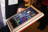Barnes & Noble Nook Tablet hands-on - Image 9 of 12